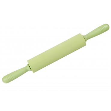Silicon Rolling Pin