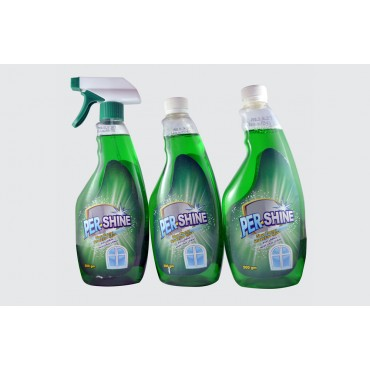 PERSHINE Offer