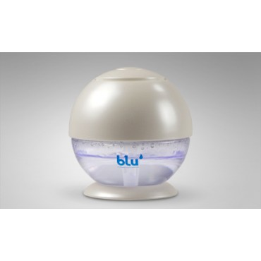 Ionic Mini Breez Air Purifier