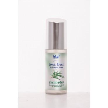 Ionic Breez Air Purifier Aroma – Eucalyptus