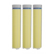 Ionic Power Filter De-chlorinating cocont Gel Refill Cartridges