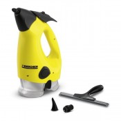 Kärcher Steam cleaner SC 952